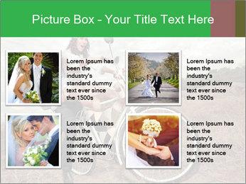 0000080678 PowerPoint Template - Slide 14