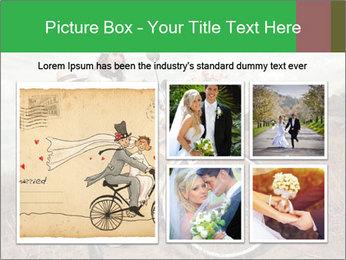 0000080678 PowerPoint Template - Slide 19