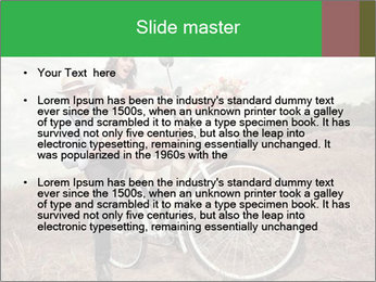 0000080678 PowerPoint Template - Slide 2