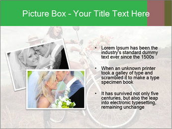 0000080678 PowerPoint Template - Slide 20