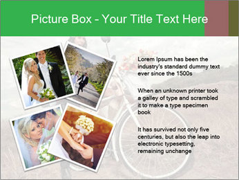 0000080678 PowerPoint Template - Slide 23