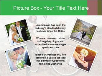 0000080678 PowerPoint Template - Slide 24