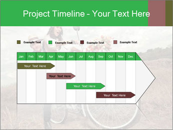 0000080678 PowerPoint Template - Slide 25