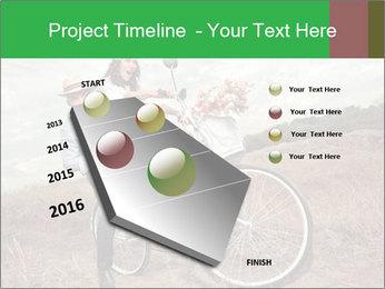 0000080678 PowerPoint Template - Slide 26