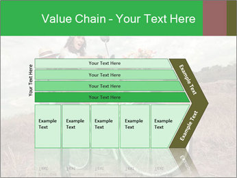 0000080678 PowerPoint Template - Slide 27