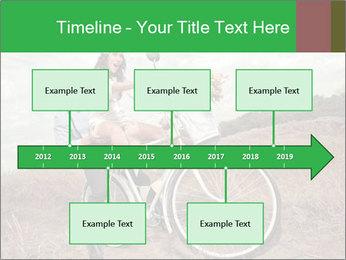 0000080678 PowerPoint Template - Slide 28