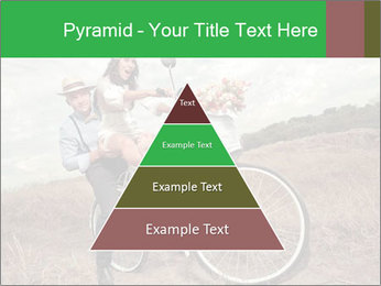 0000080678 PowerPoint Template - Slide 30