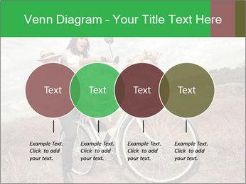 0000080678 PowerPoint Template - Slide 32