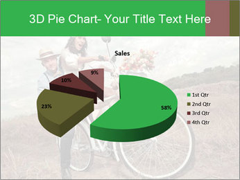 0000080678 PowerPoint Template - Slide 35