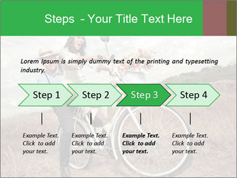 0000080678 PowerPoint Template - Slide 4