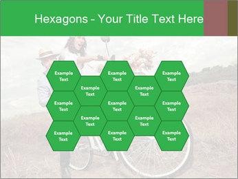 0000080678 PowerPoint Template - Slide 44