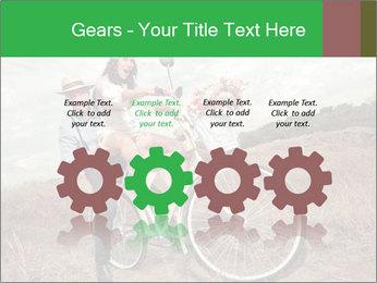 0000080678 PowerPoint Template - Slide 48