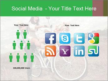 0000080678 PowerPoint Template - Slide 5