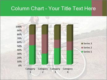 0000080678 PowerPoint Template - Slide 50