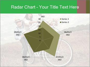 0000080678 PowerPoint Template - Slide 51