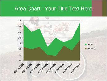 0000080678 PowerPoint Template - Slide 53