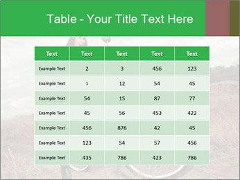 0000080678 PowerPoint Template - Slide 55
