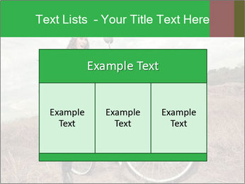 0000080678 PowerPoint Template - Slide 59