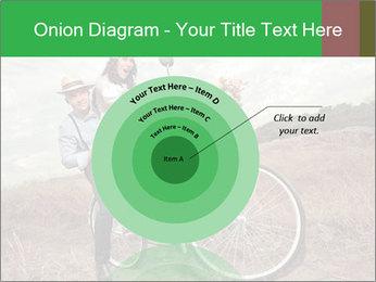 0000080678 PowerPoint Template - Slide 61