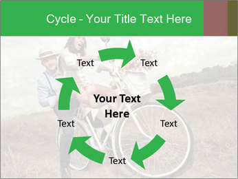 0000080678 PowerPoint Template - Slide 62