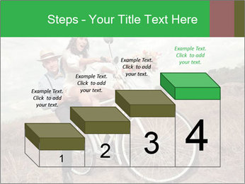 0000080678 PowerPoint Template - Slide 64