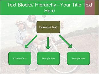 0000080678 PowerPoint Template - Slide 69