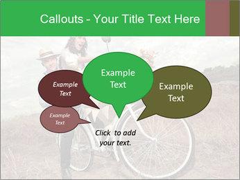 0000080678 PowerPoint Template - Slide 73
