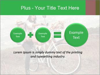 0000080678 PowerPoint Template - Slide 75