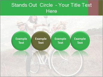 0000080678 PowerPoint Template - Slide 76