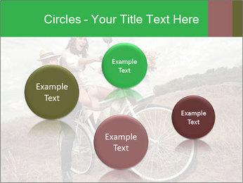0000080678 PowerPoint Template - Slide 77