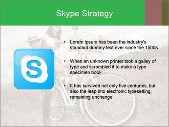 0000080678 PowerPoint Template - Slide 8