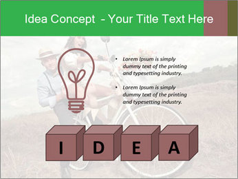 0000080678 PowerPoint Template - Slide 80