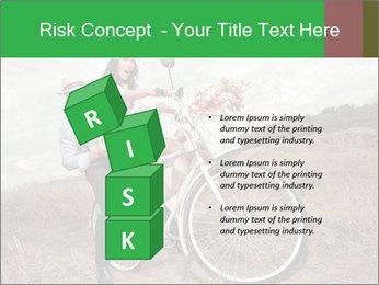 0000080678 PowerPoint Template - Slide 81