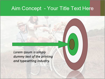 0000080678 PowerPoint Template - Slide 83
