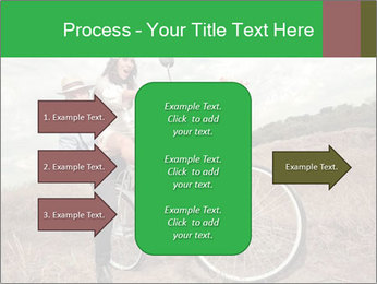 0000080678 PowerPoint Template - Slide 85