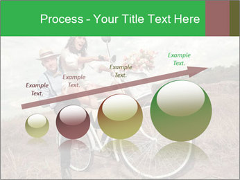 0000080678 PowerPoint Template - Slide 87