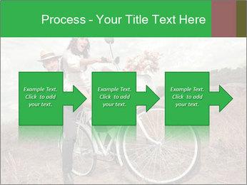 0000080678 PowerPoint Template - Slide 88
