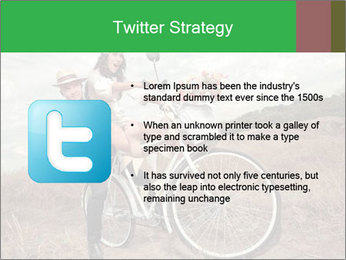 0000080678 PowerPoint Template - Slide 9
