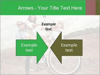 0000080678 PowerPoint Template - Slide 90