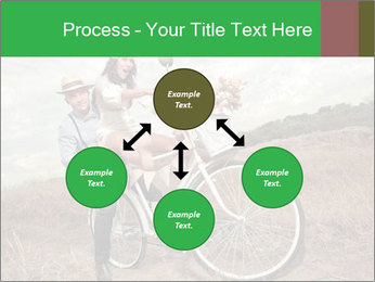 0000080678 PowerPoint Template - Slide 91