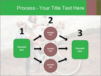 0000080678 PowerPoint Template - Slide 92