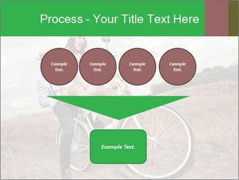 0000080678 PowerPoint Template - Slide 93