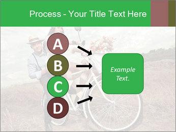 0000080678 PowerPoint Template - Slide 94