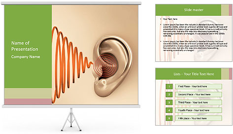 0000080679 PowerPoint Template