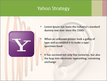 0000080679 PowerPoint Templates - Slide 11