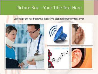 0000080679 PowerPoint Templates - Slide 19