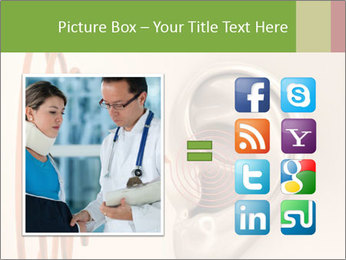 0000080679 PowerPoint Templates - Slide 21