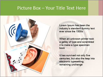 0000080679 PowerPoint Templates - Slide 23