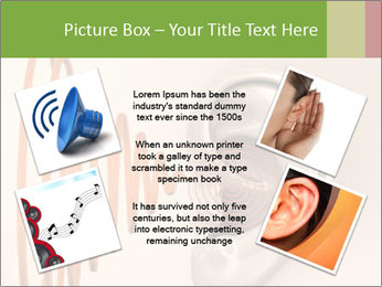 0000080679 PowerPoint Templates - Slide 24