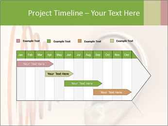 0000080679 PowerPoint Templates - Slide 25